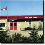 Redwing School